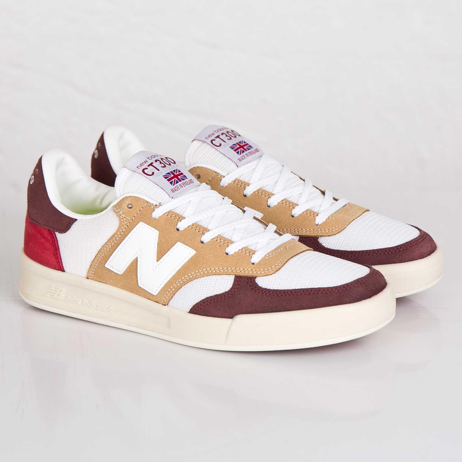 a8f89ff717a7 New Balance CT300 - Ct300pfi - Sneakersnstuff