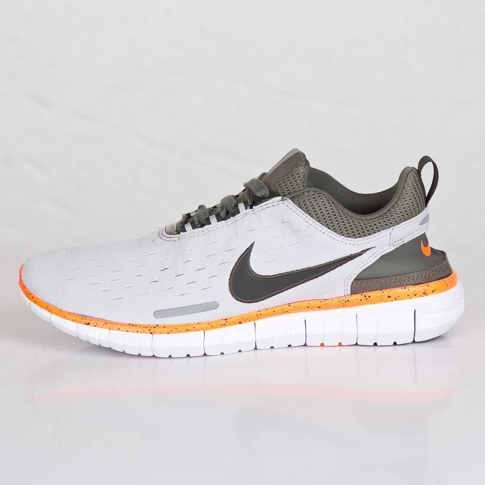 a97c0b3bf985 Nike Free OG 14 - 642402-002 - Sneakersnstuff
