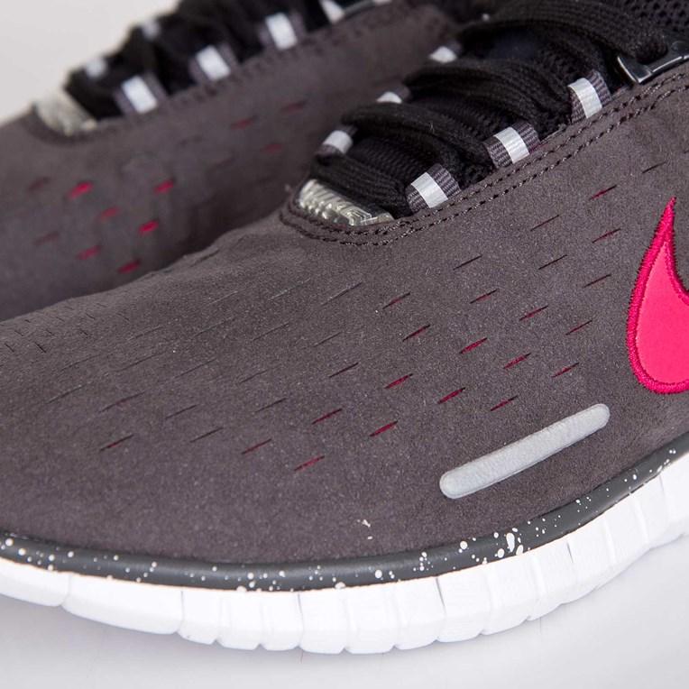 ef10add33ae6 Nike Free OG 14 - 642402-200 - Sneakersnstuff