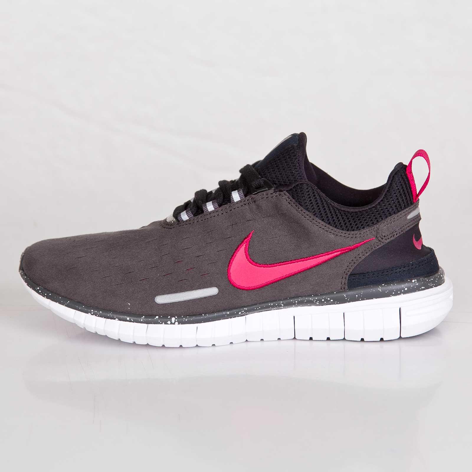 0a943b7e5302 Nike Free OG 14 - 642402-200 - Sneakersnstuff