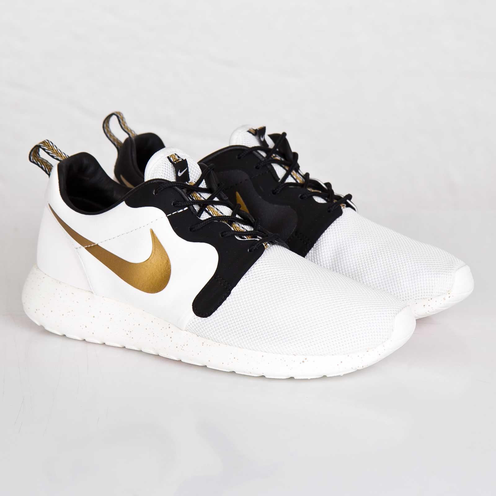 best website 52b2f 91938 Nike Roshe Run Hyperfuse Premium QS