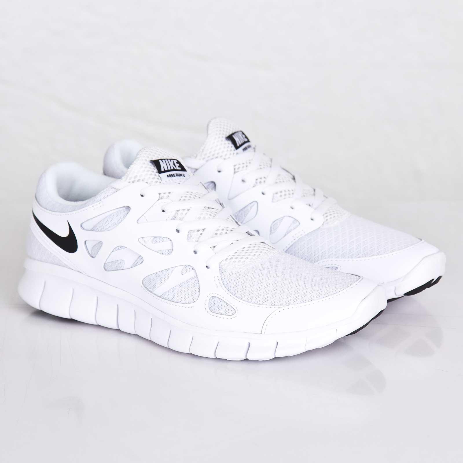 low priced d04b6 be5e1 Nike Free Run 2 NSW