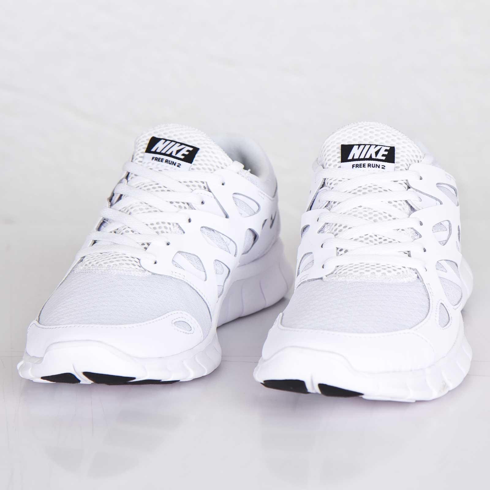 buy popular 665ab 9ce61 Nike Free Run 2 NSW Nike Free Run 2 NSW ...