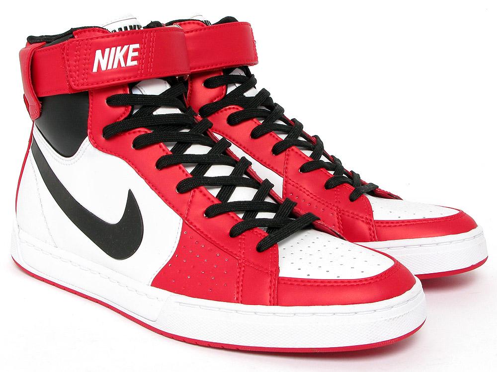 premium selection a2ca9 bbf8e Nike Air Flytop - 82640 - Sneakersnstuff   sneakers   streetwear ...