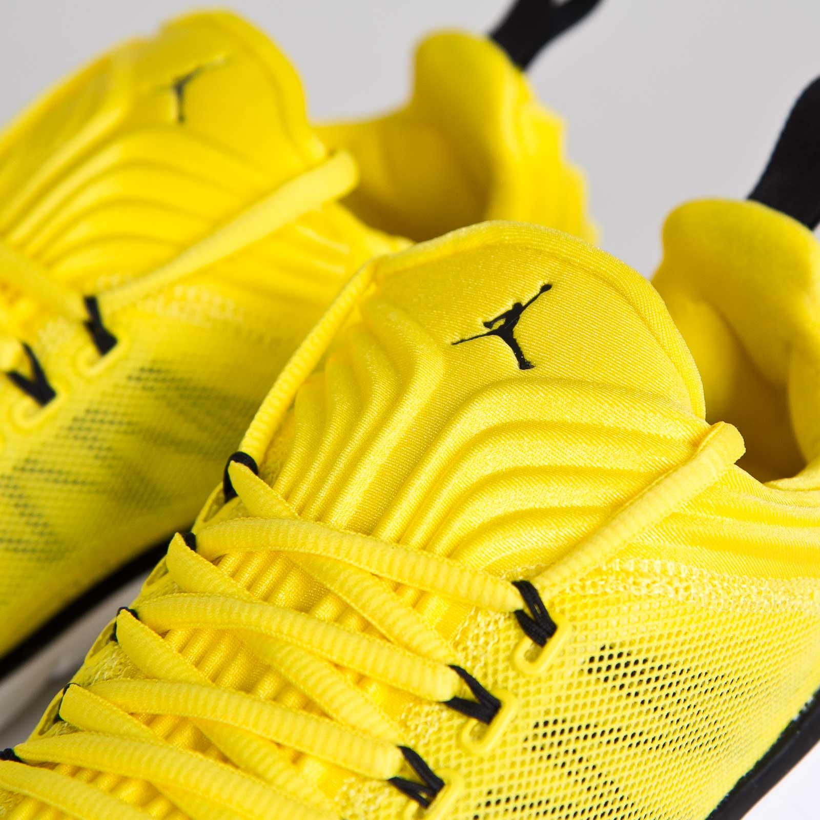 Jordan Brand Jordan Flight Flex Trainer - 654268-701 ... ee600f482