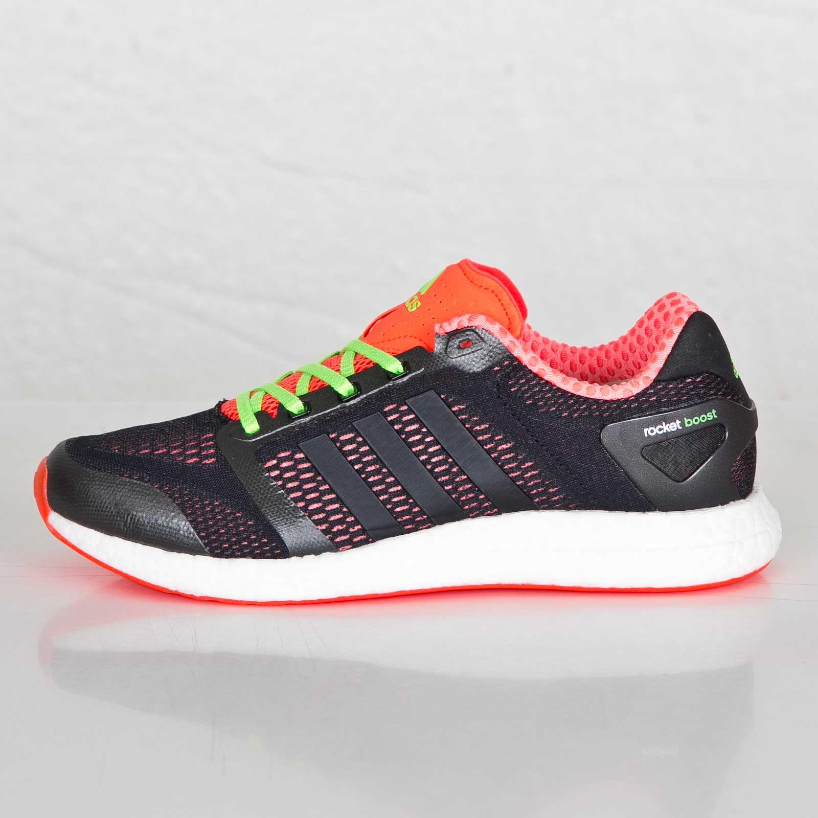 Adidas Schuhe online kaufen   adidas Cc Rocket Boost
