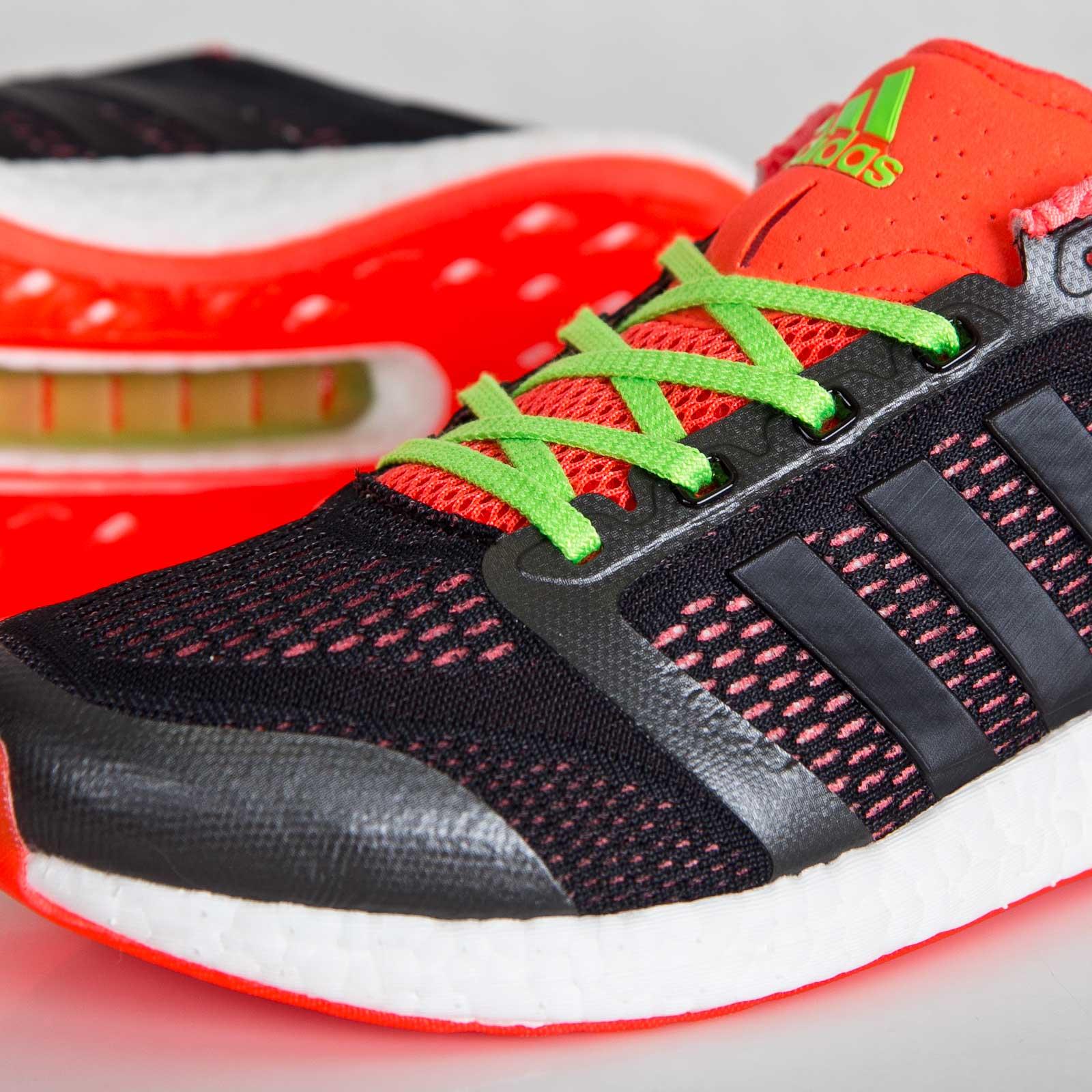 adidas CC Rocket Boost M M25972 Sneakersnstuff