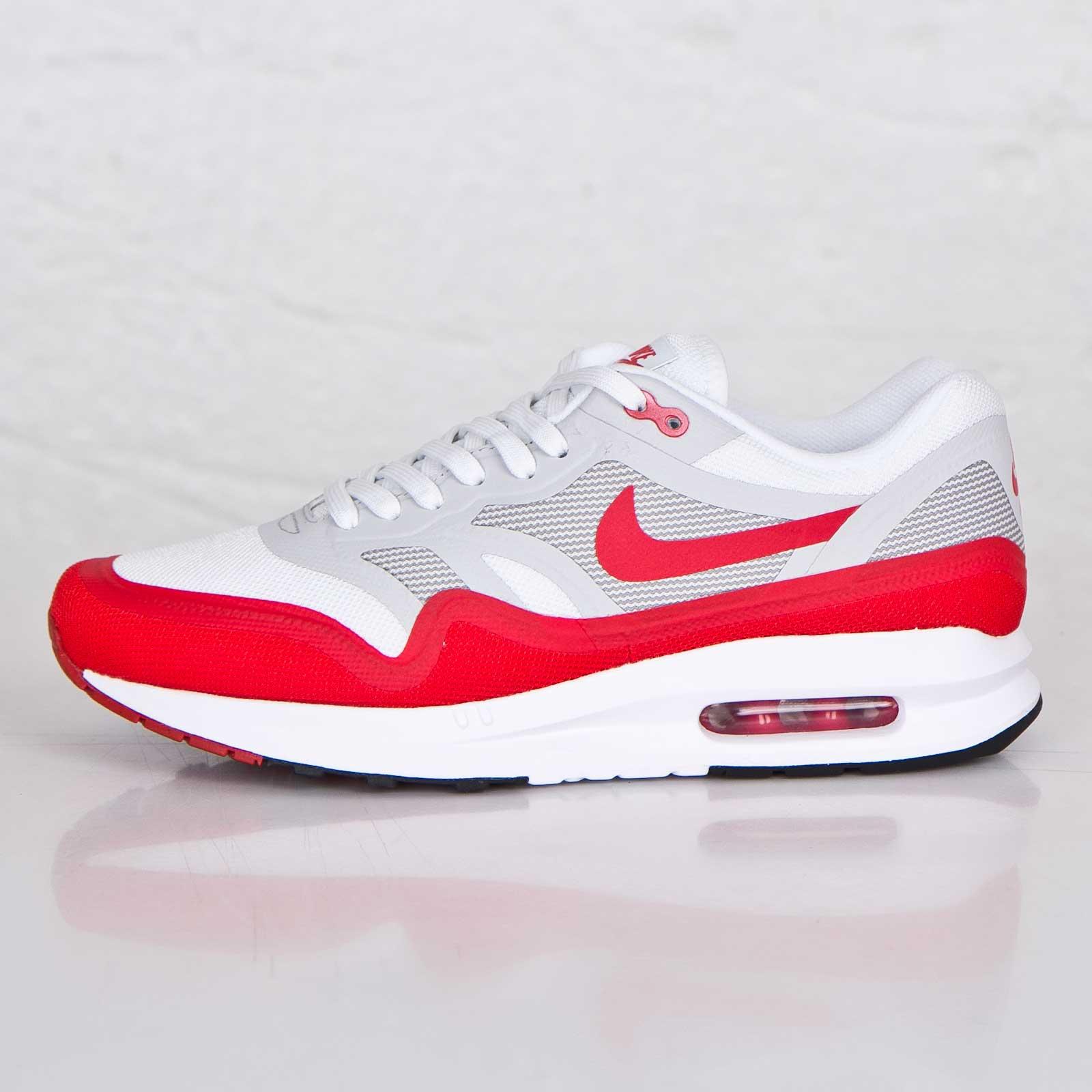 b97eeff1f1e9 Nike Air Max Lunar1 - 654469-101 - Sneakersnstuff