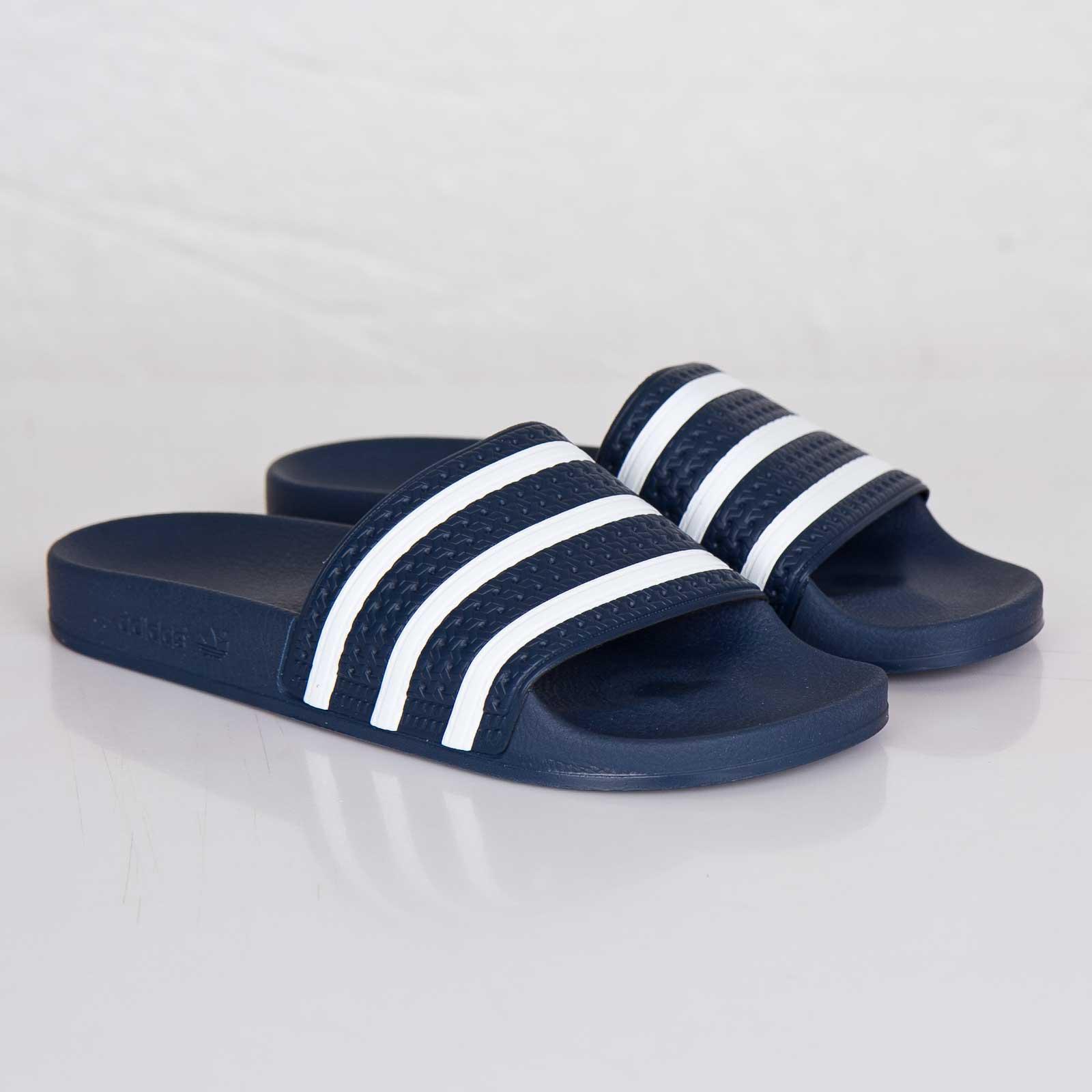 wholesale dealer 0d966 a205a adidas Adilette - 288022 - Sneakersnstuff  sneakers  streetw