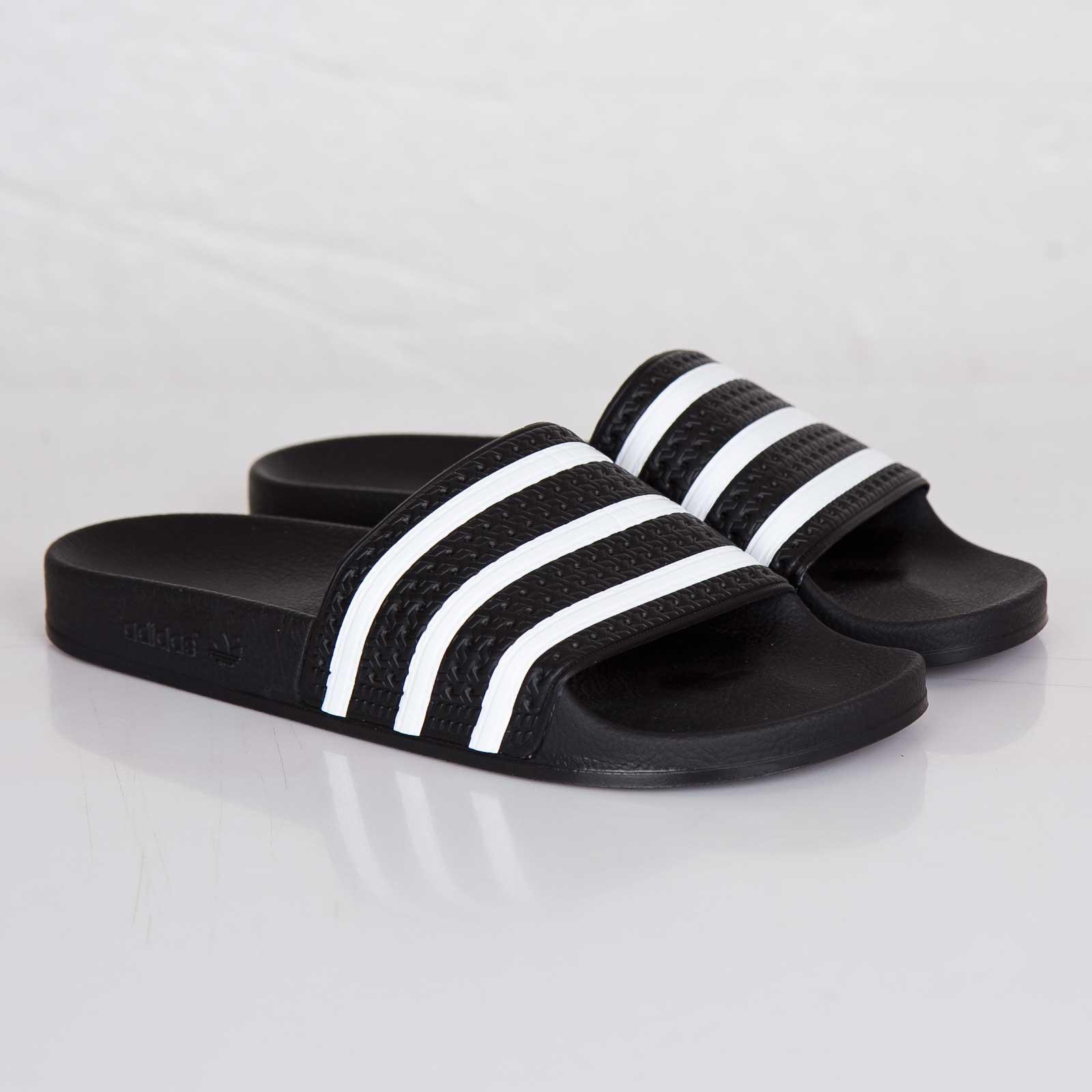 7a7a7eccf adidas Adilette - 280647 - Sneakersnstuff