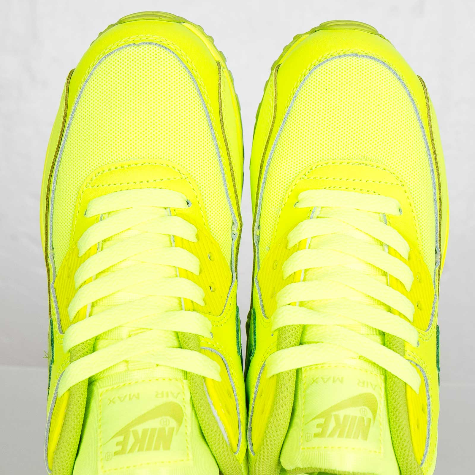 new products 0bd32 9a514 Nike Air Max 90 (GS) - 7. Close