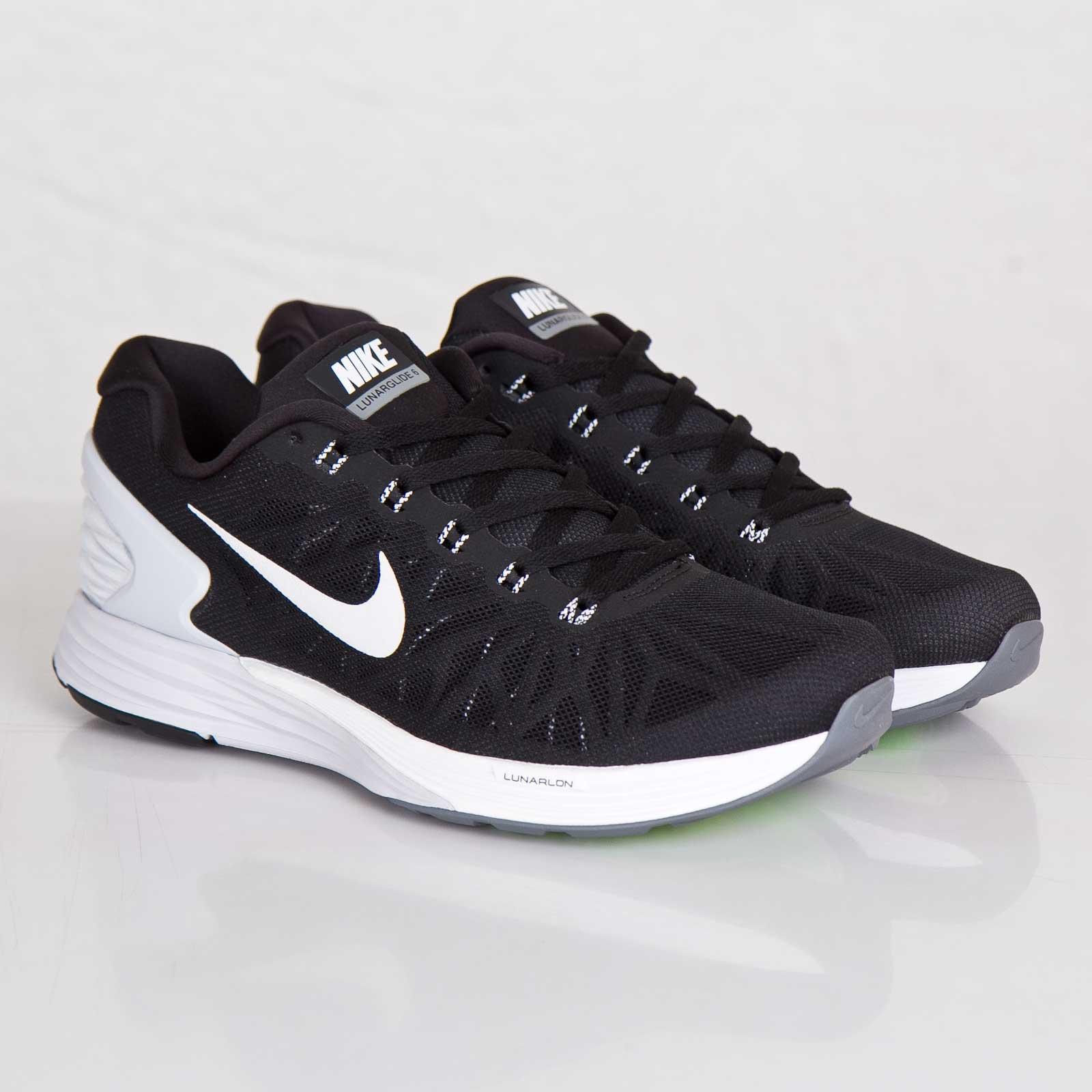 wholesale dealer 60d2d 63156 Nike Lunarglide 6