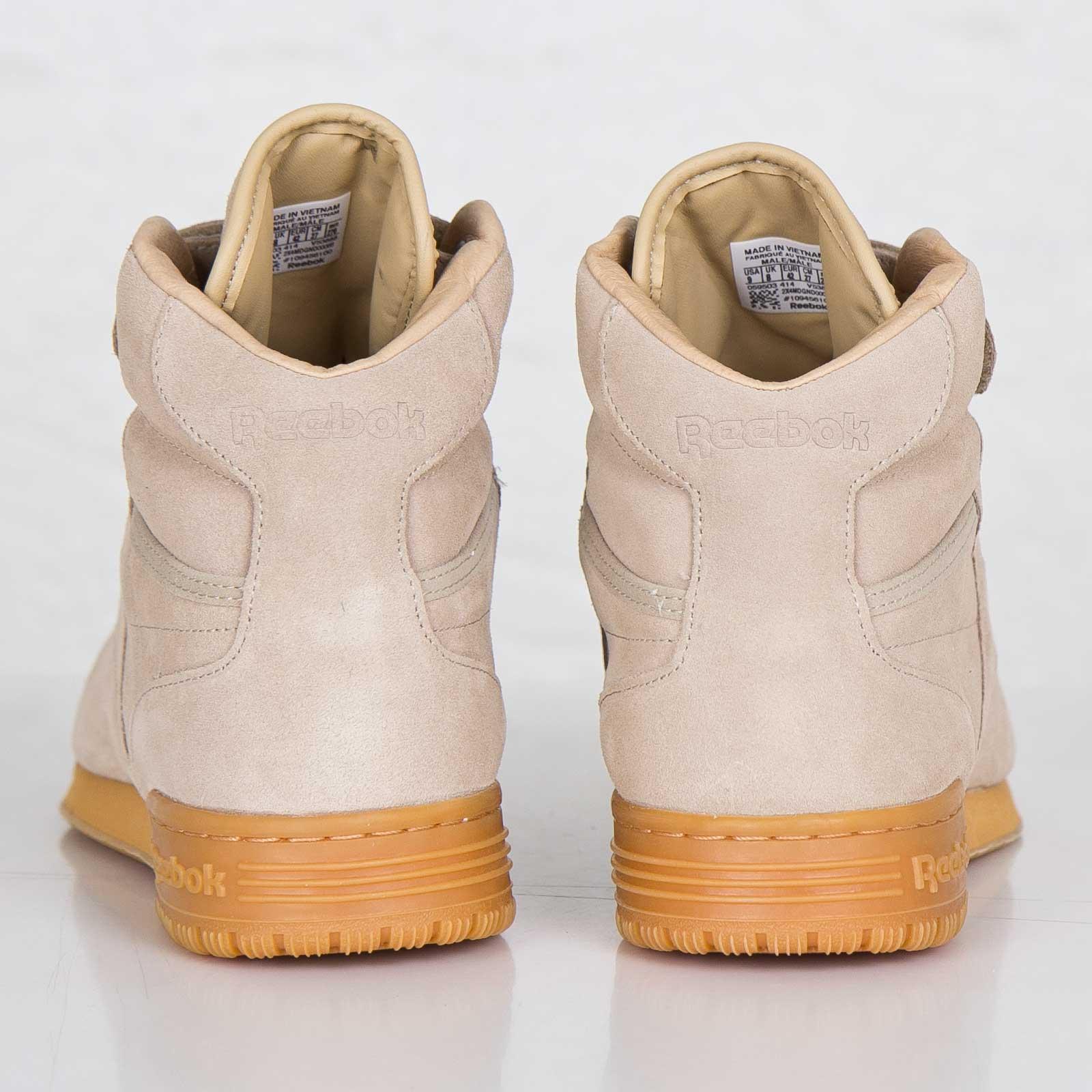 04484297ab7d Reebok Ex-O-Fit Hi Vintage - V53888 - Sneakersnstuff