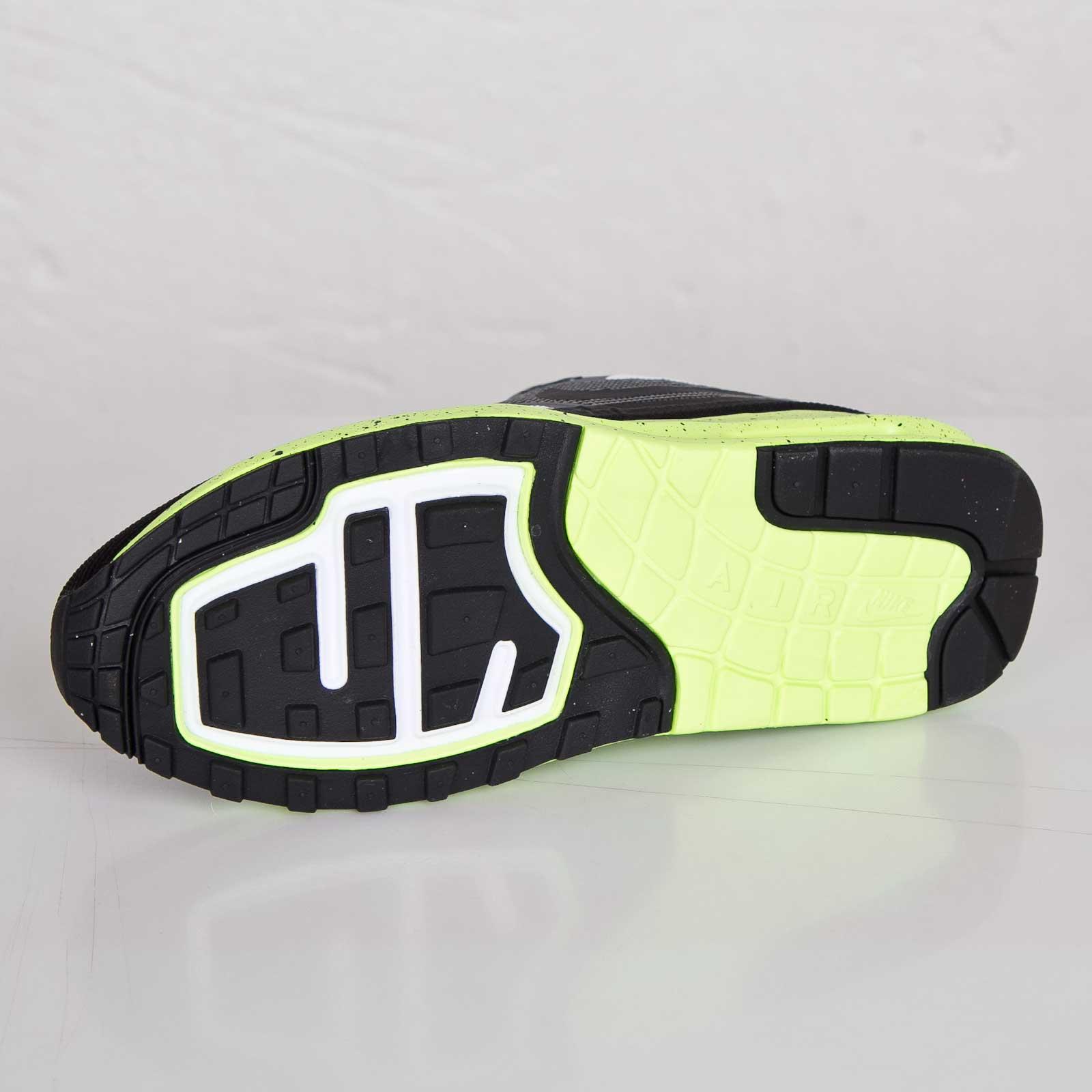 promo code 66730 e5b3b Nike Air Max Lunar1 - 654469-100 - Sneakersnstuff | sneakers & streetwear  online since 1999