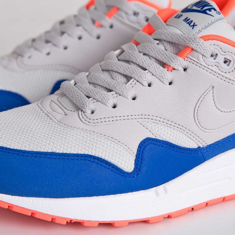Nike Air Max 1 Essential 537383 004 Sneakersnstuff I
