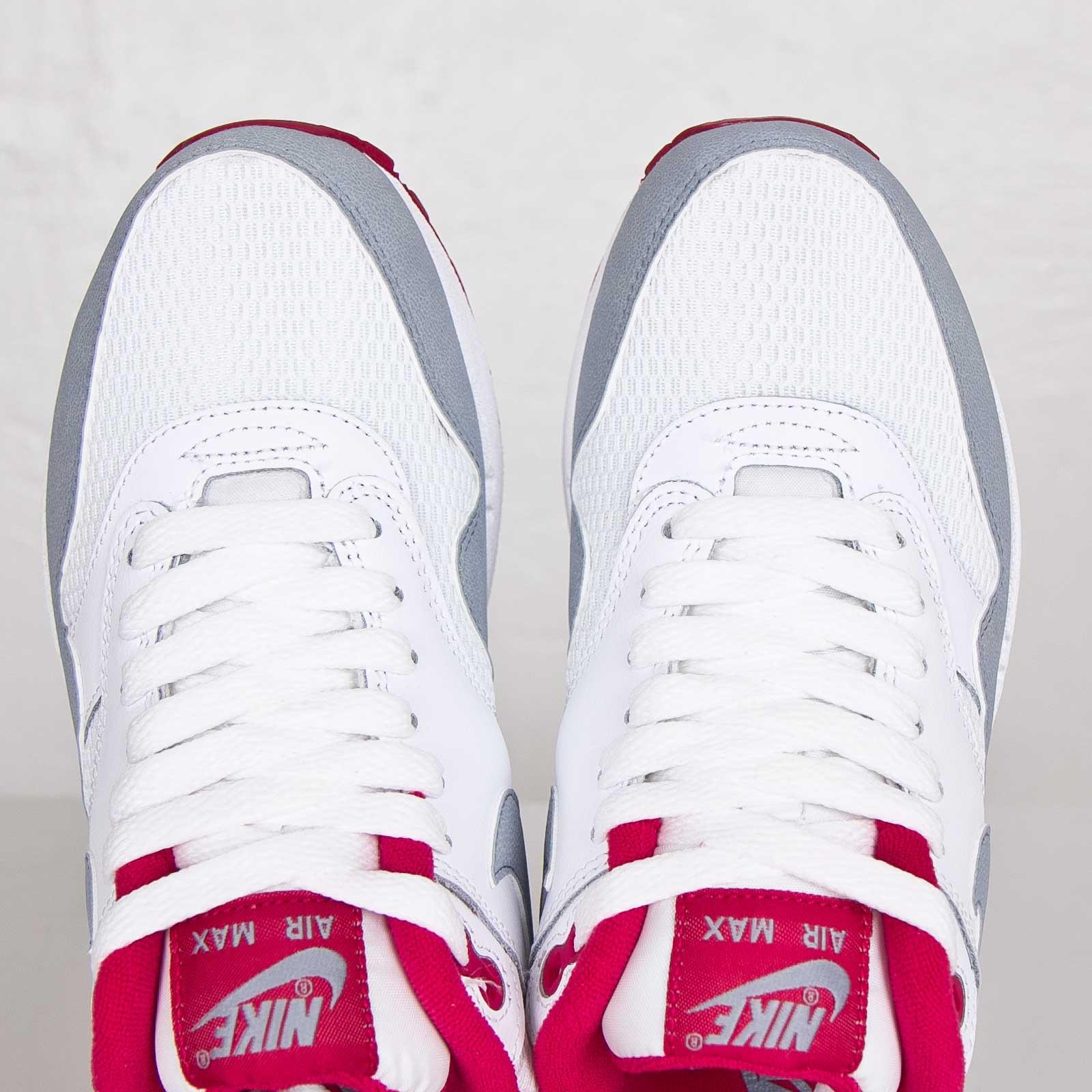 Nike Wmns Air Max 1 Essential 599820 104 Sneakersnstuff