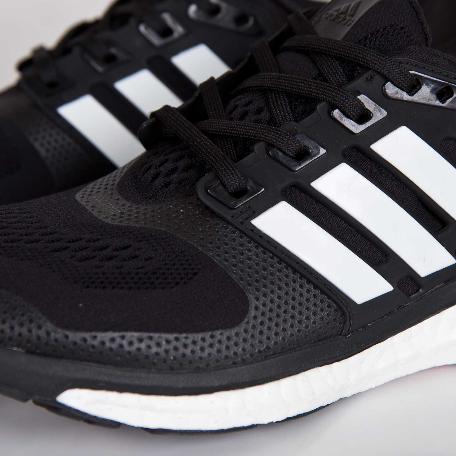 hot sale online c0220 203c5 ... adidas energy boost 2 ESM m ...