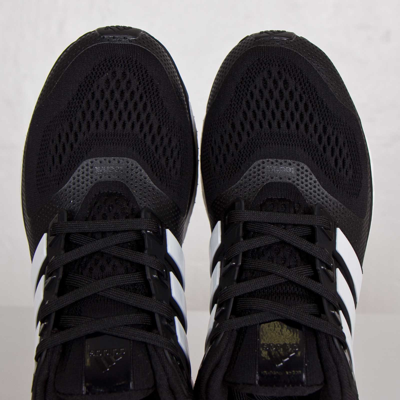 premium selection dd7b1 34663 ... adidas energy boost 2 ESM m