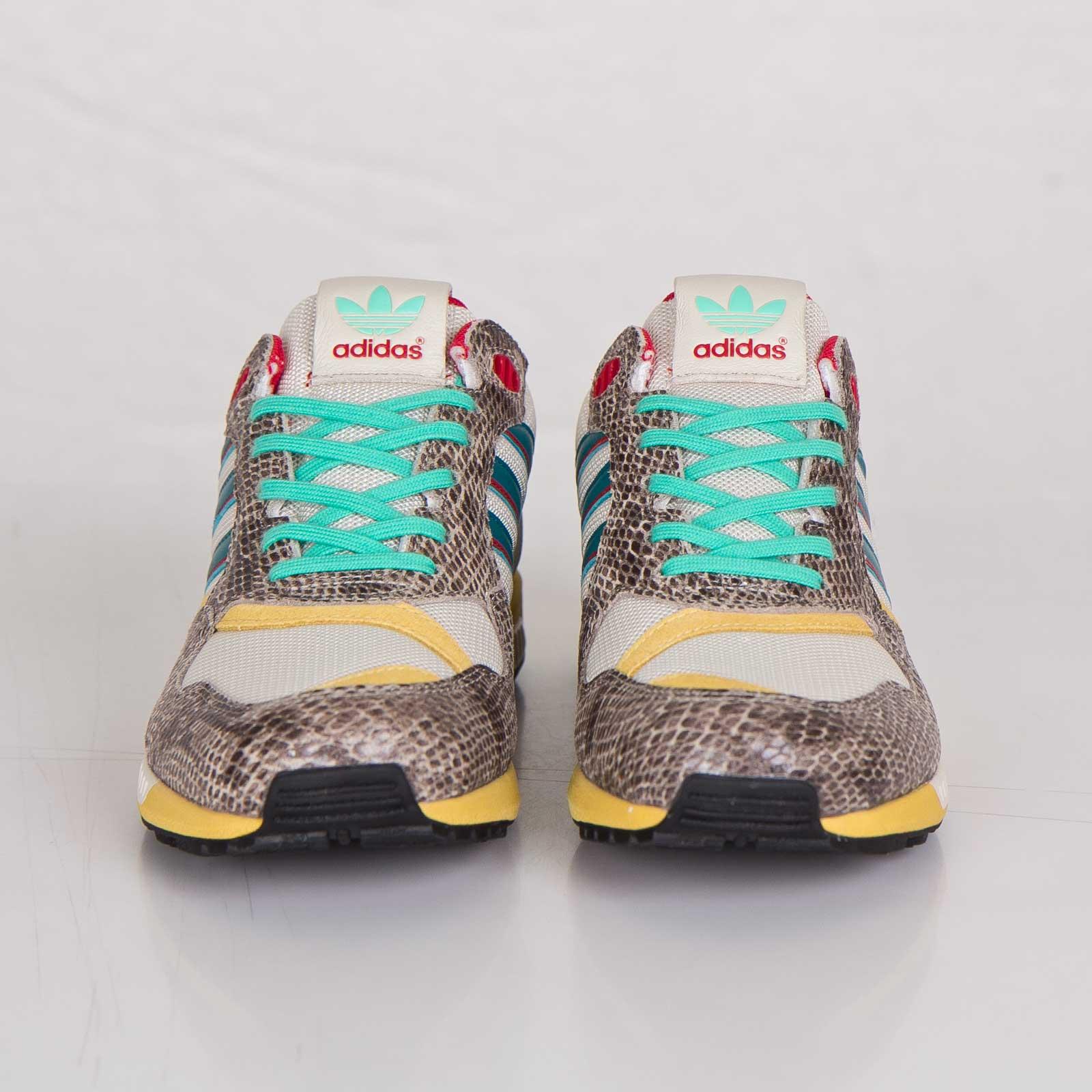 acef9ea86d3eb adidas ZX 6000 W - M25116 - Sneakersnstuff