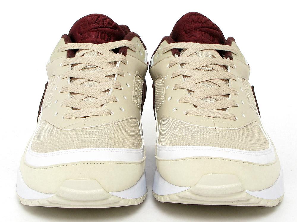 buy popular 1a253 202b5 Nike Air Classic BW Textile - 82664 - Sneakersnstuff   sneakers    streetwear online since 1999