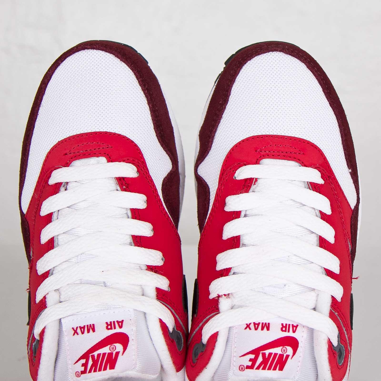 super popular 0dc9c 9e221 ... Nike Air Max 1 (GS)