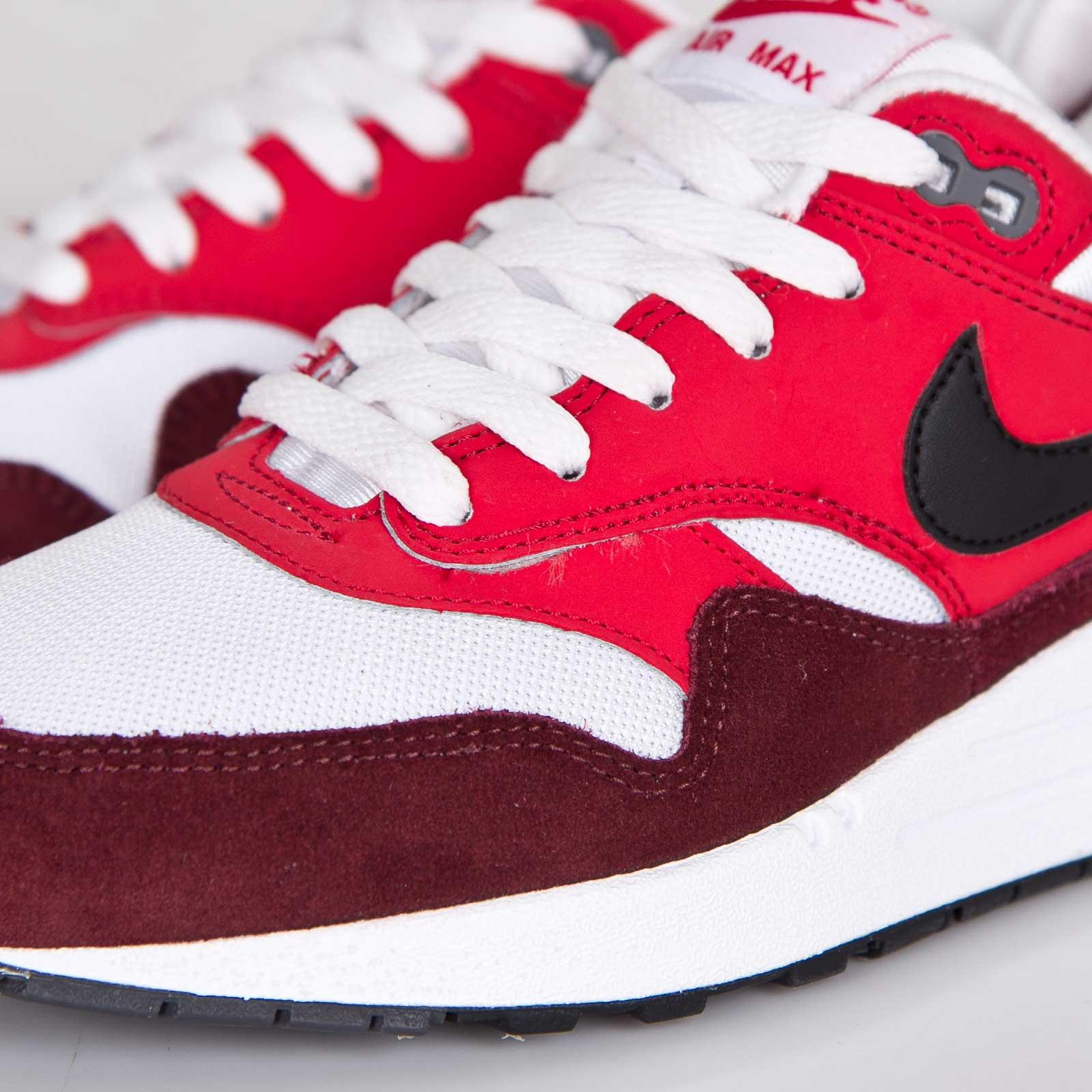 best website 00349 cf57d ... Nike Air Max 1 (GS) ...
