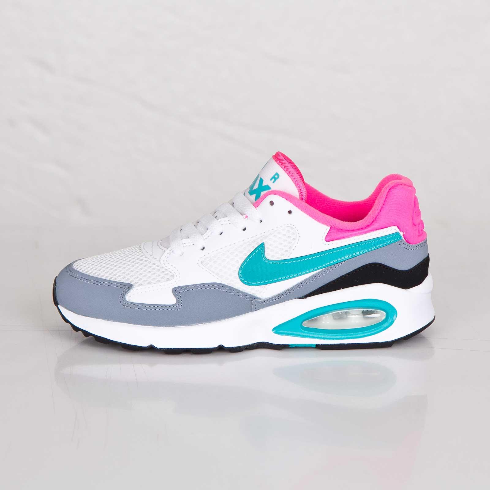 Nike Air Max St Gs (38.5) Le3rqe