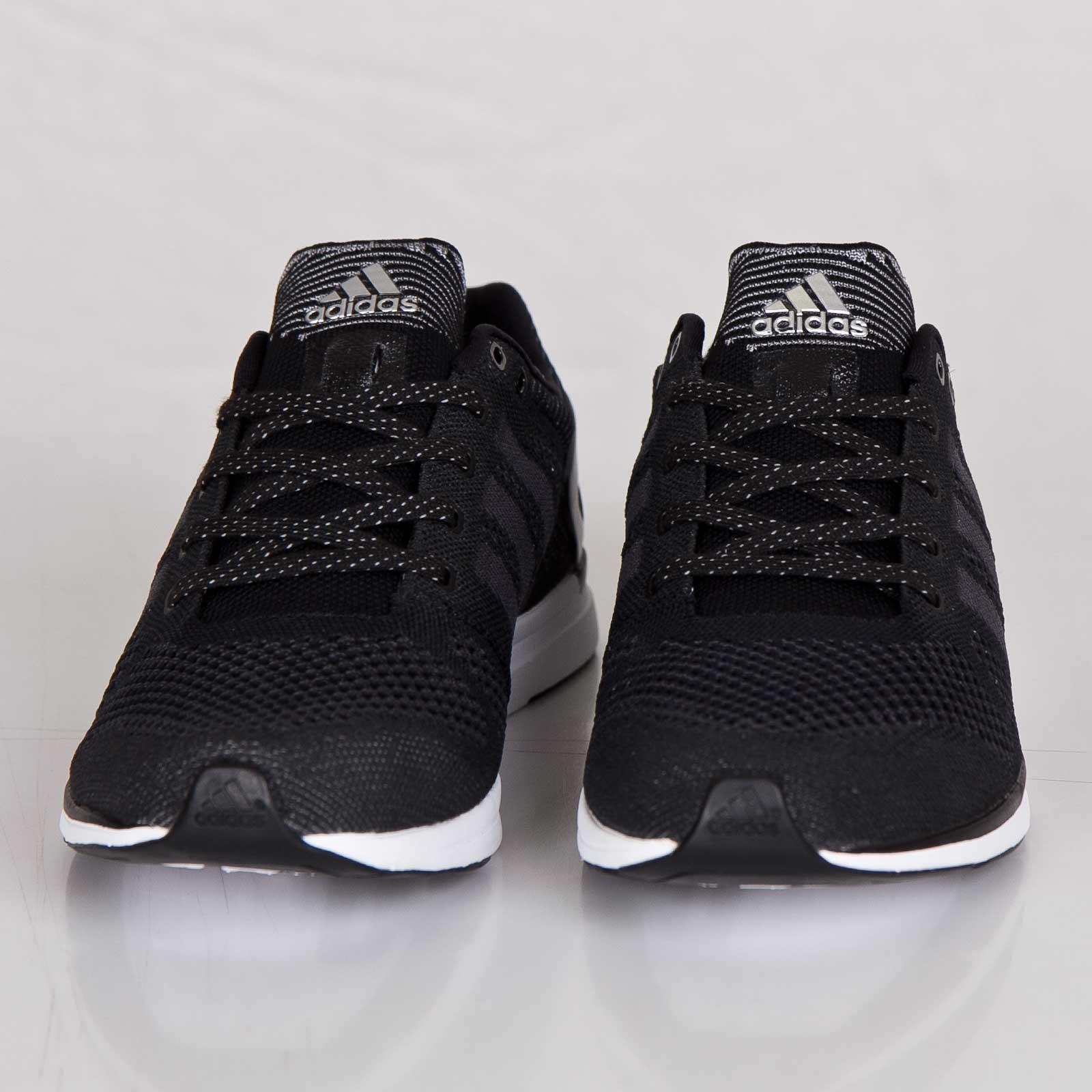 best authentic d6c30 ca68e adidas adizero feather prime M adidas adizero feather prime M ...