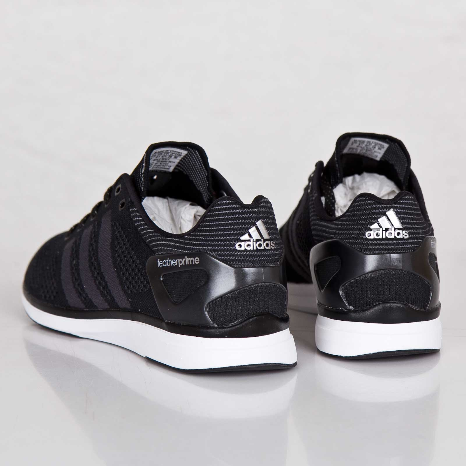 Adidas adizero Feather primer M m21423 sneakersnstuff Sneakers