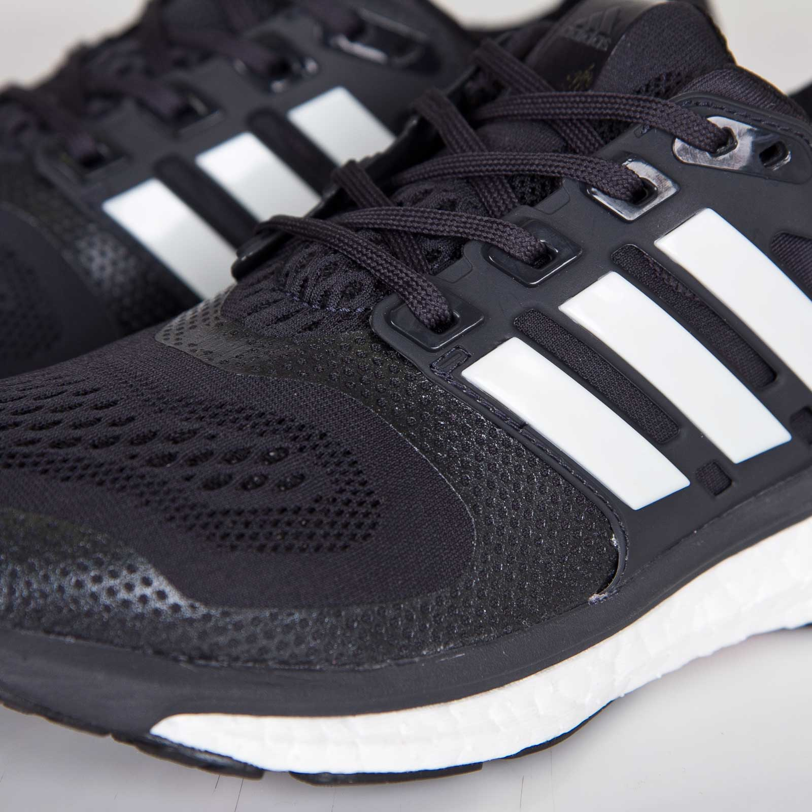 separation shoes 99a4d 0f170 ... adidas Energy Boost 2 ESM W