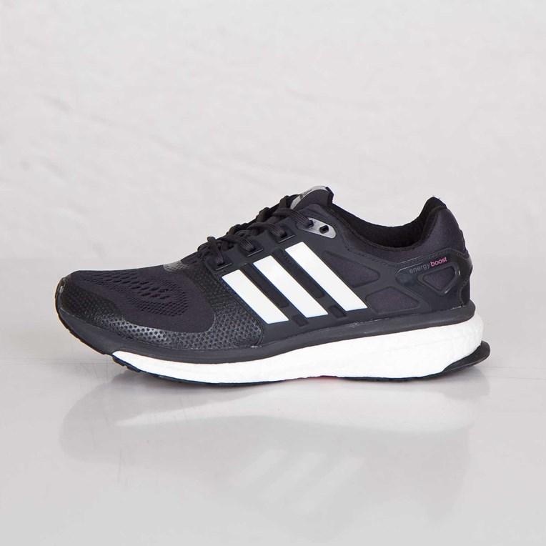 adidas Energy Boost 2 ESM W M29744 Sneakersnstuff I