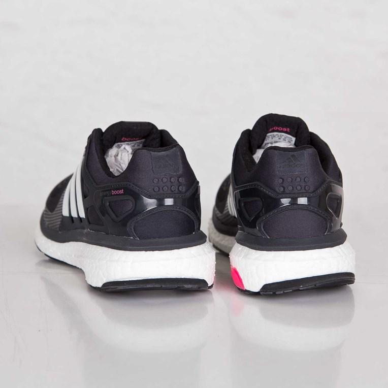 adidas Energy Boost 2 ESM W - M29744 - Sneakersnstuff I ...