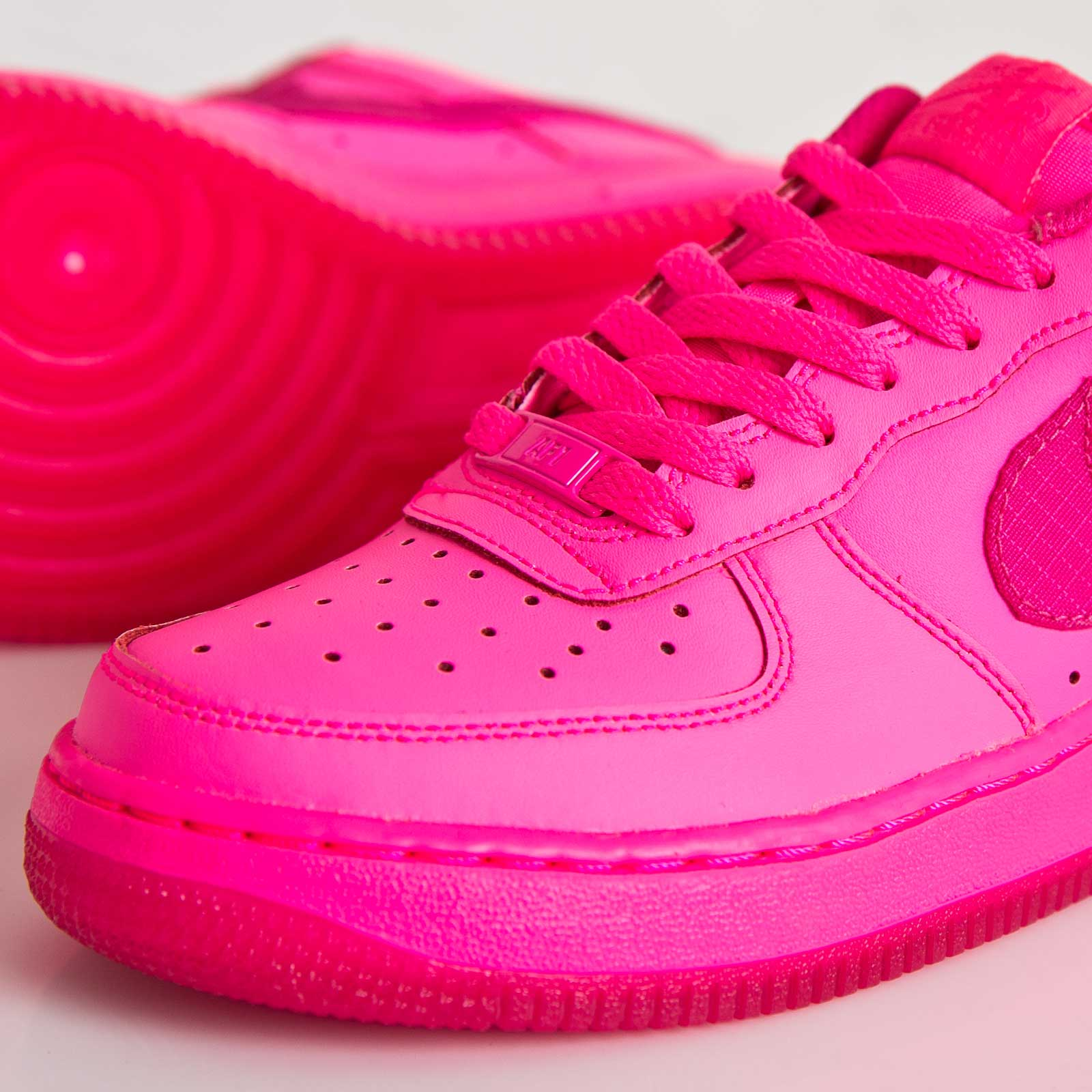 Buy nike air force rosa > up to 32% Discounts