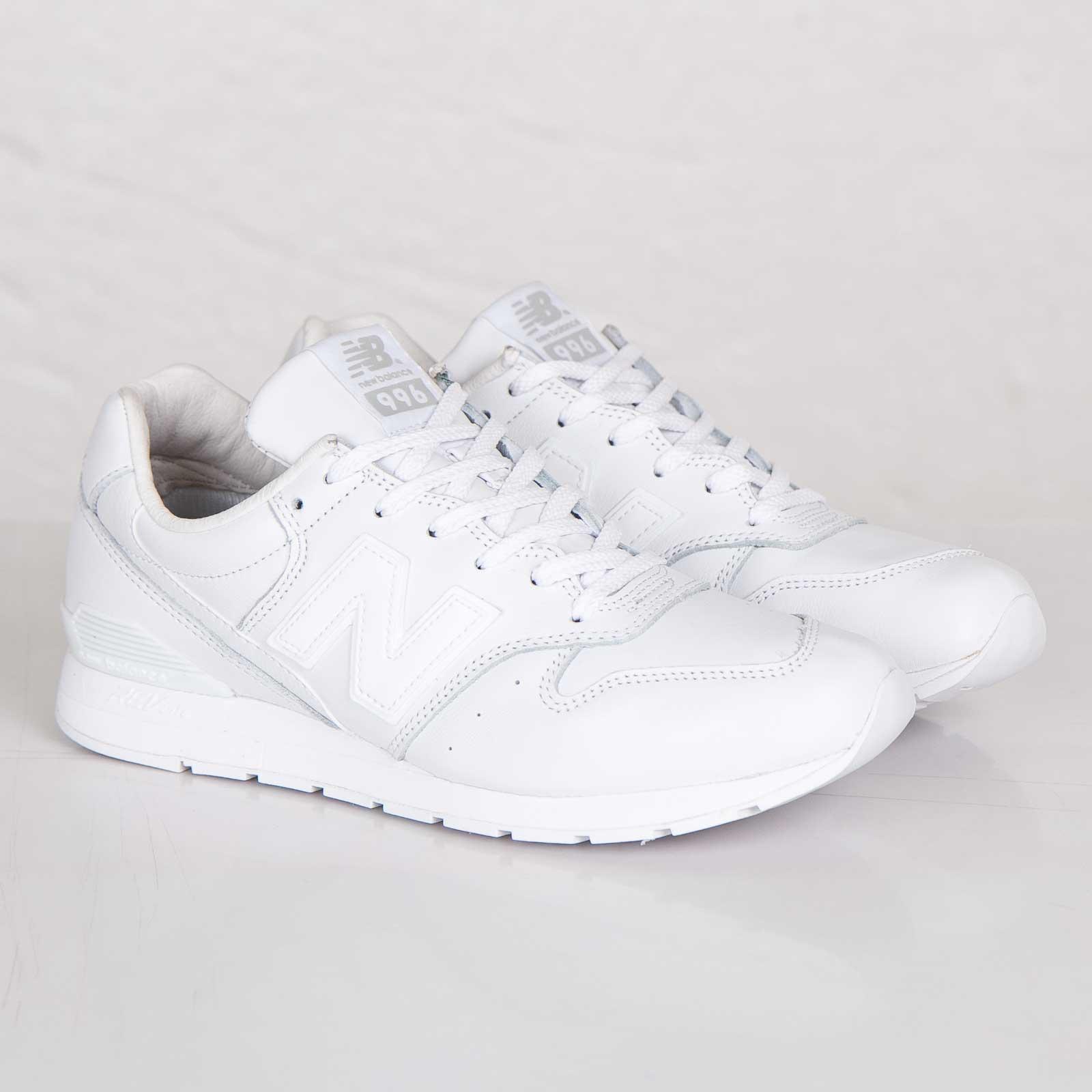 timeless design 0169c c4ddc New Balance MRL996EW - Mrl996ew - Sneakersnstuff | sneakers ...