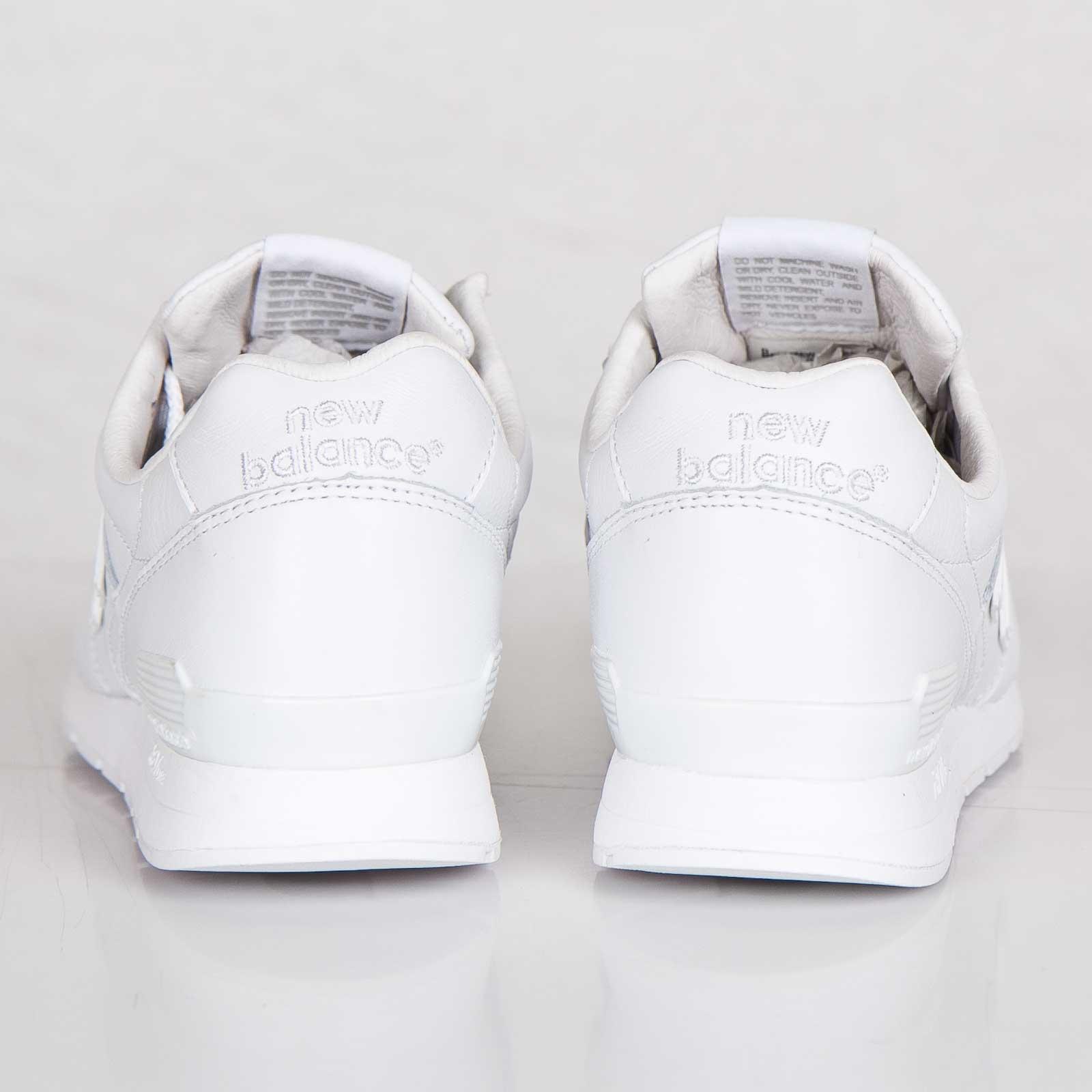 design intemporel ebf3a 31f46 New Balance MRL996EW - Mrl996ew - Sneakersnstuff | sneakers ...