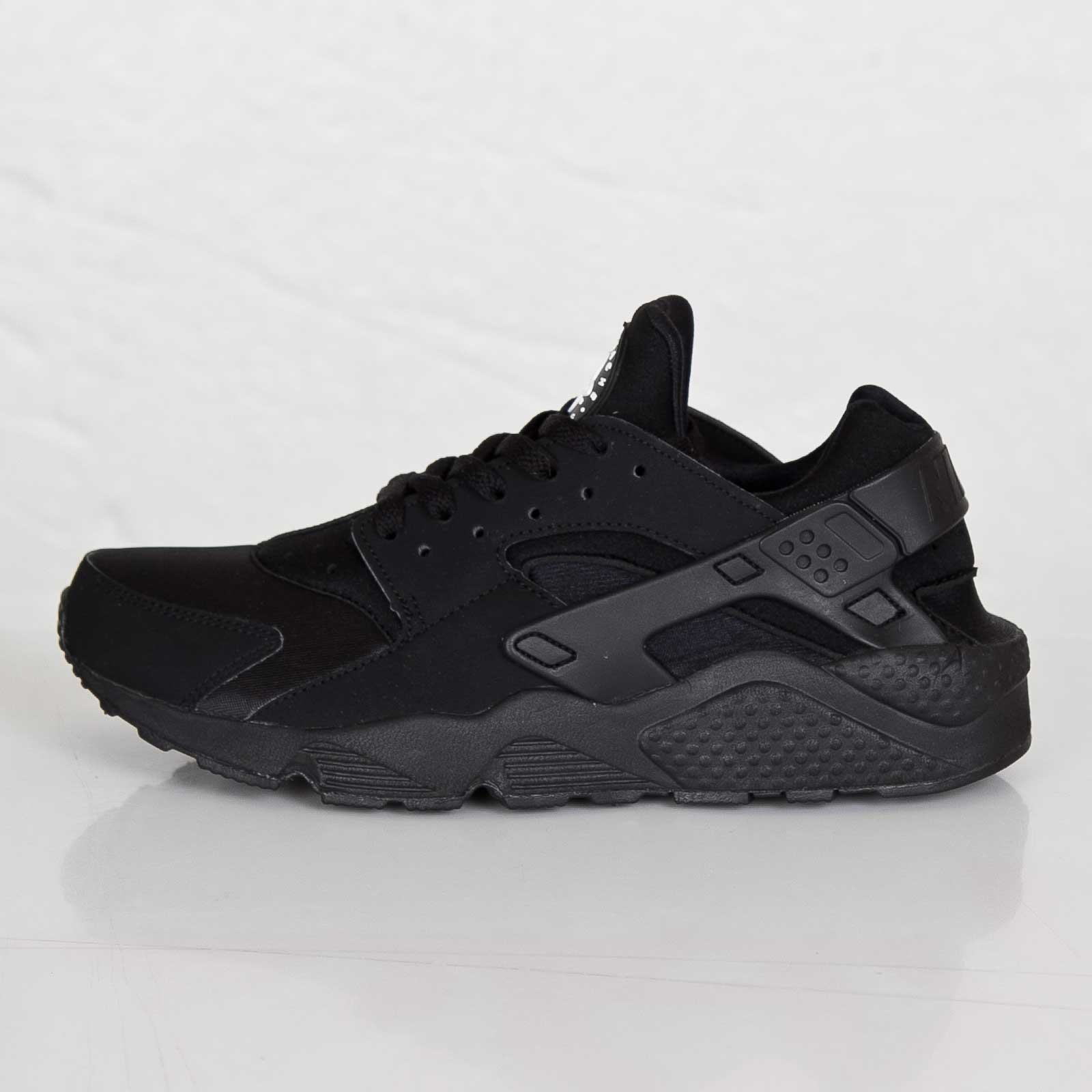 new arrival ebbe1 36f9e ... best nike air huarache c82ae 77360