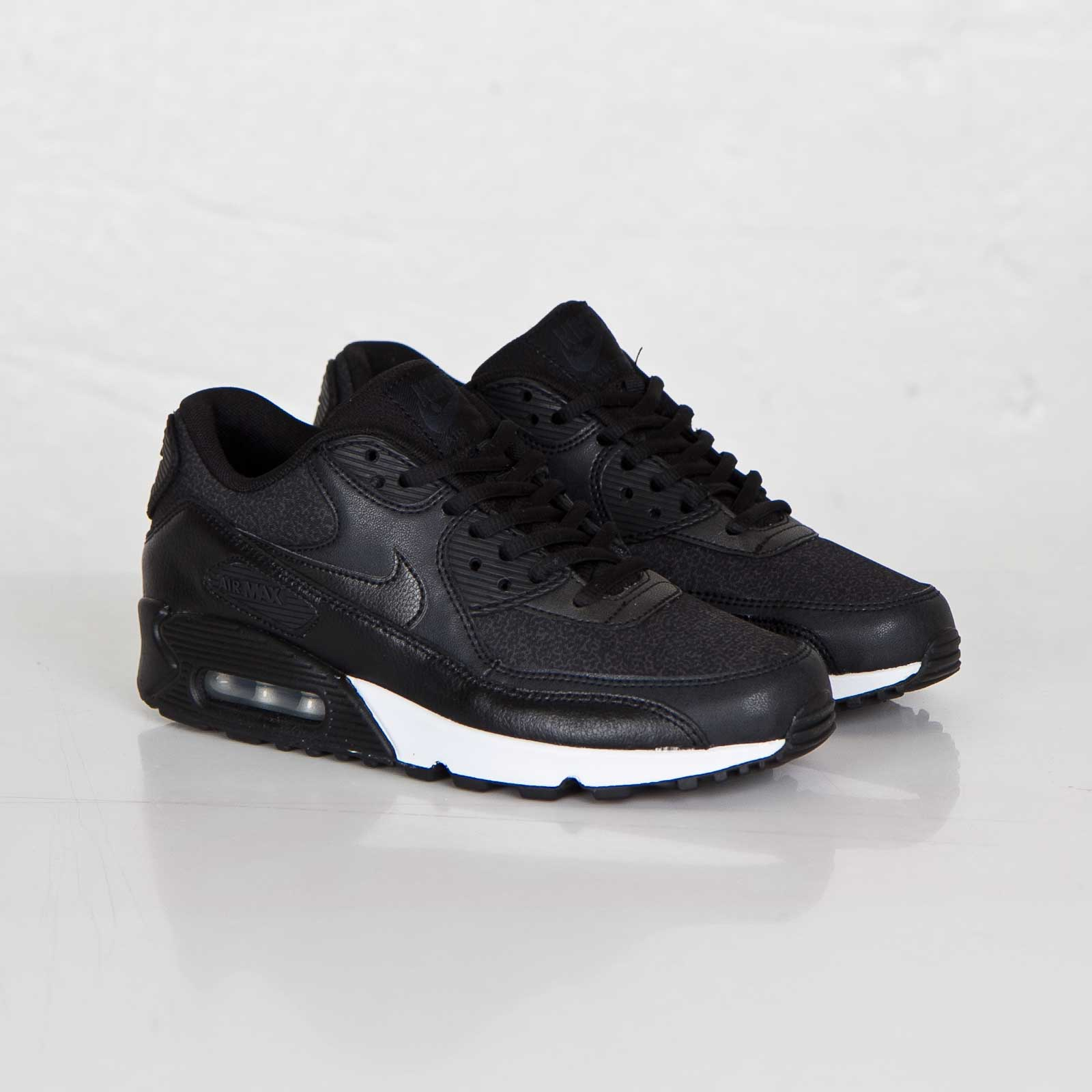 buy online 38d4c 14709 Nike Wmns Air Max 90 - 325213-033 - Sneakersnstuff ...