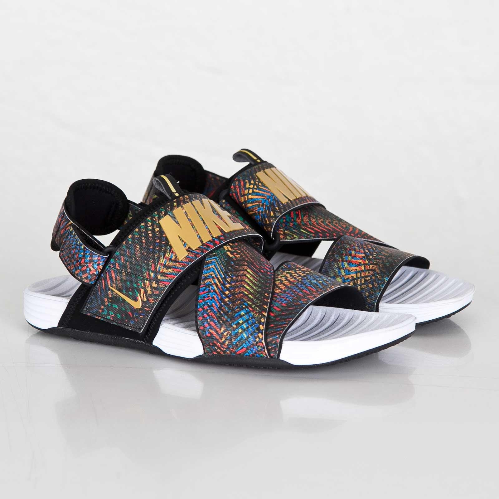 541600fa12ed Nike Air Solarsoft Zigzag QS - 705536-770 - Sneakersnstuff ...