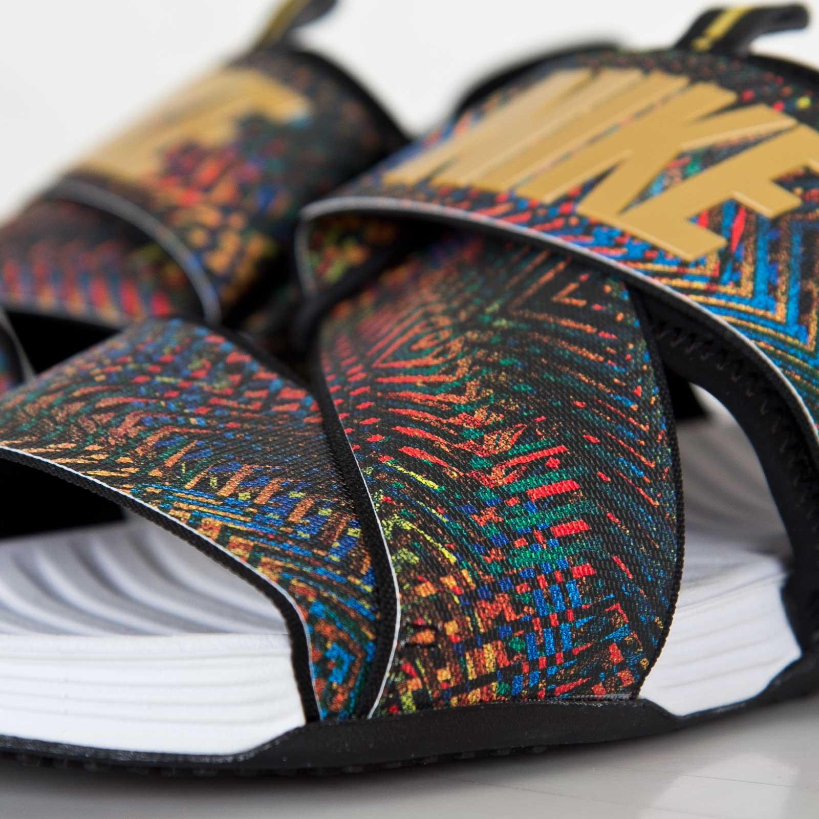 daf2443a293 Nike Air Solarsoft Zigzag QS - 705536-770 - Sneakersnstuff ...