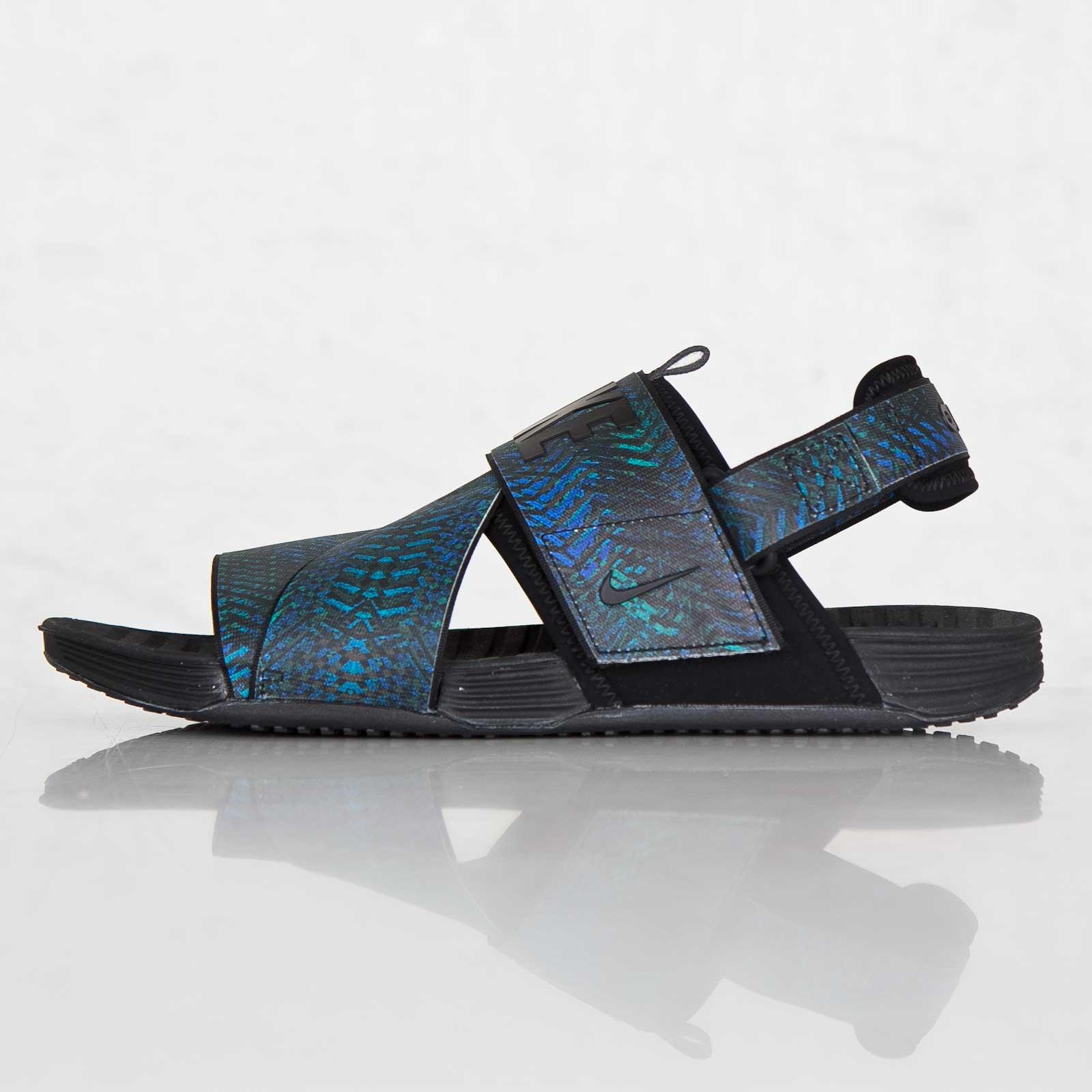 4563f2cb3d3 Nike Air Solarsoft Zigzag QS - 705536-400 - Sneakersnstuff ...