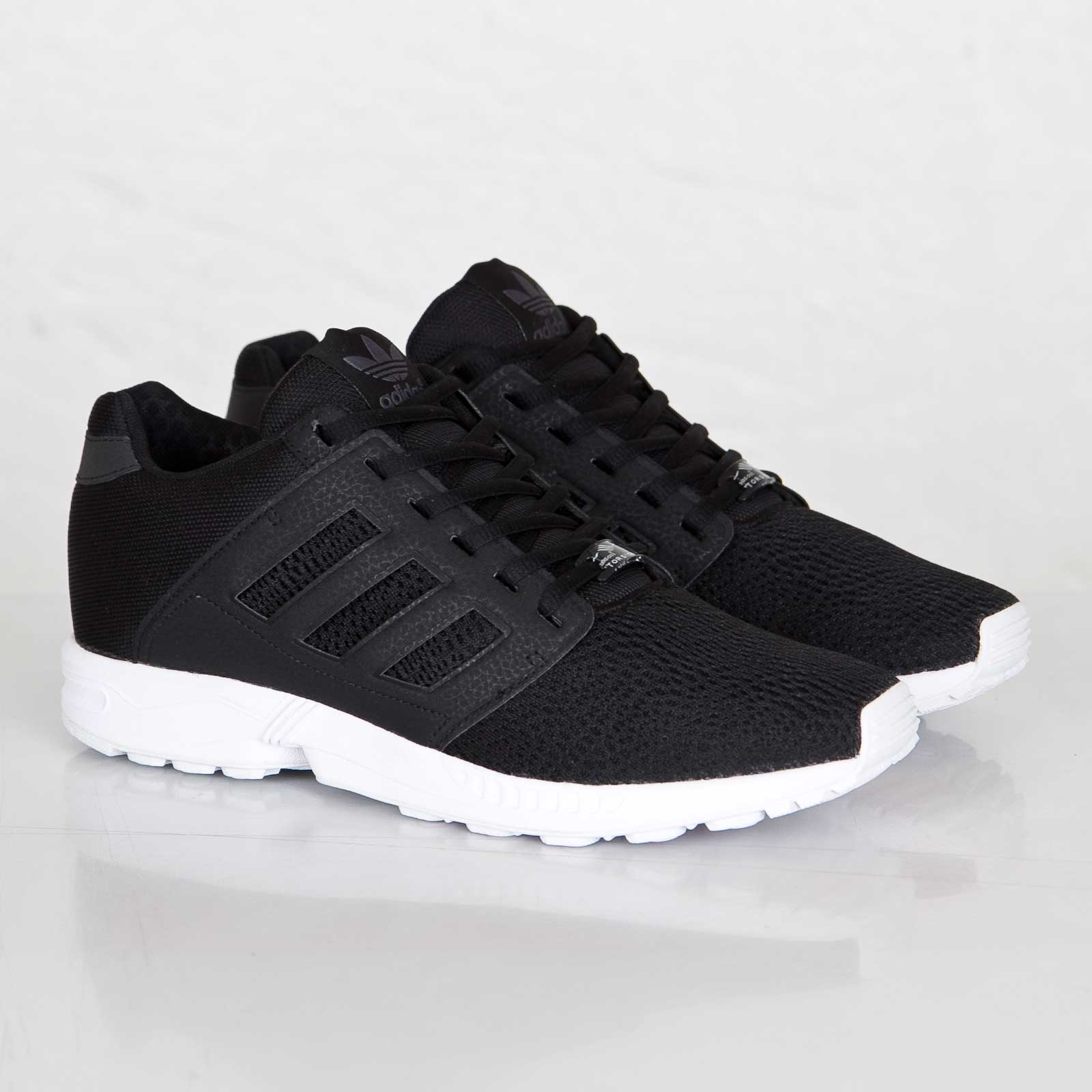 sports shoes 6a5bc ad075 adidas ZX Flux 2.0 - M21335 - Sneakersnstuff | sneakers ...