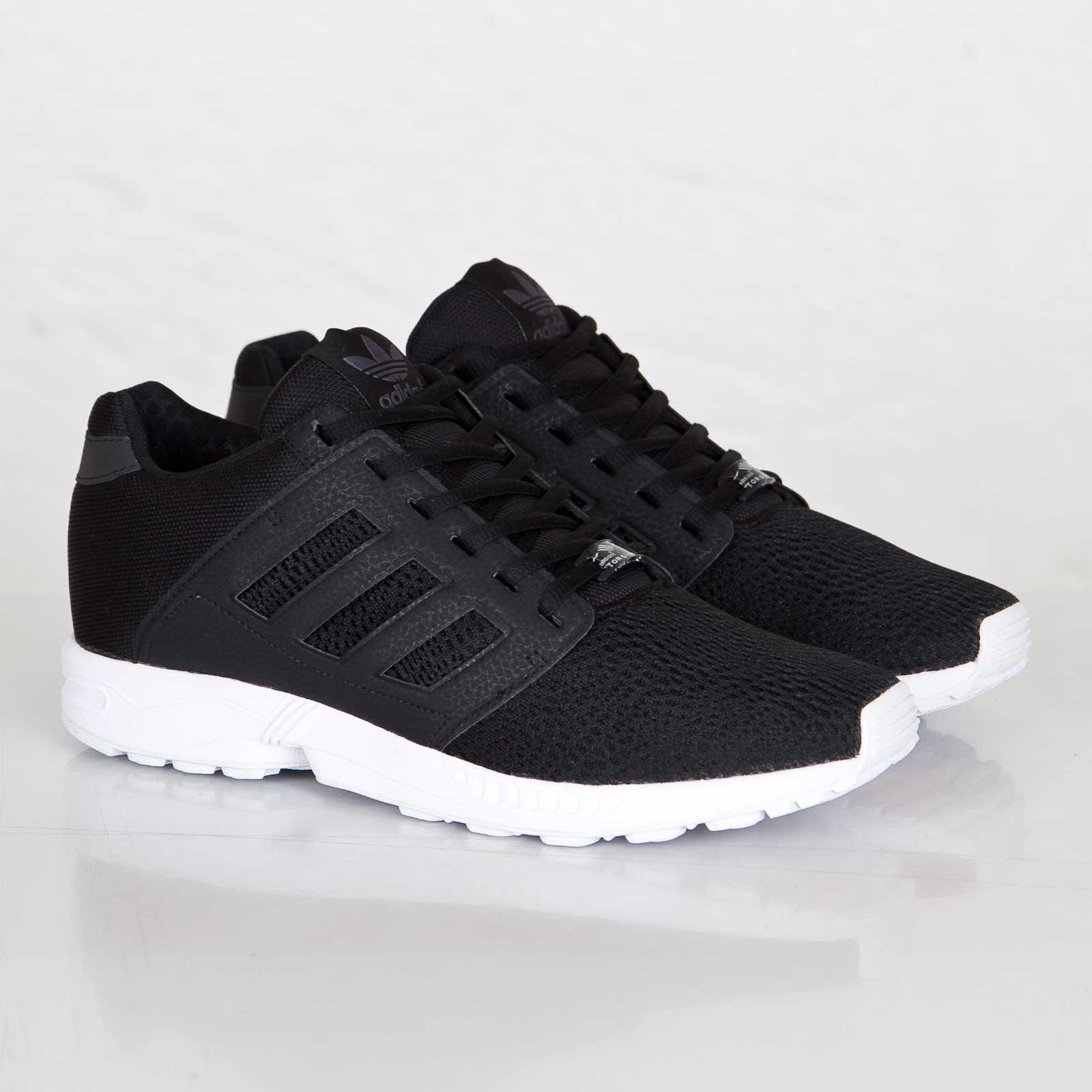 zx flux 2.0 adidas