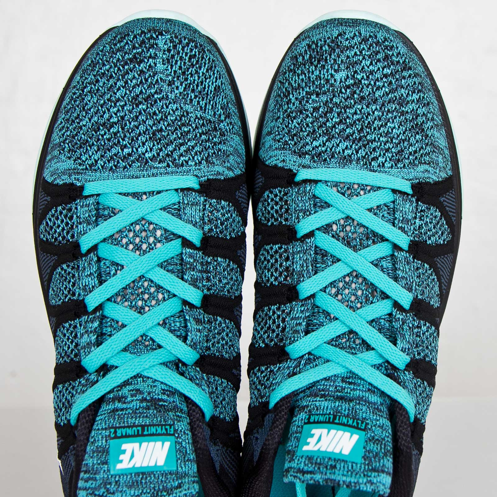 sports shoes 29f24 57fae ... discount code for nike flyknit lunar 2 3beb7 1c07f