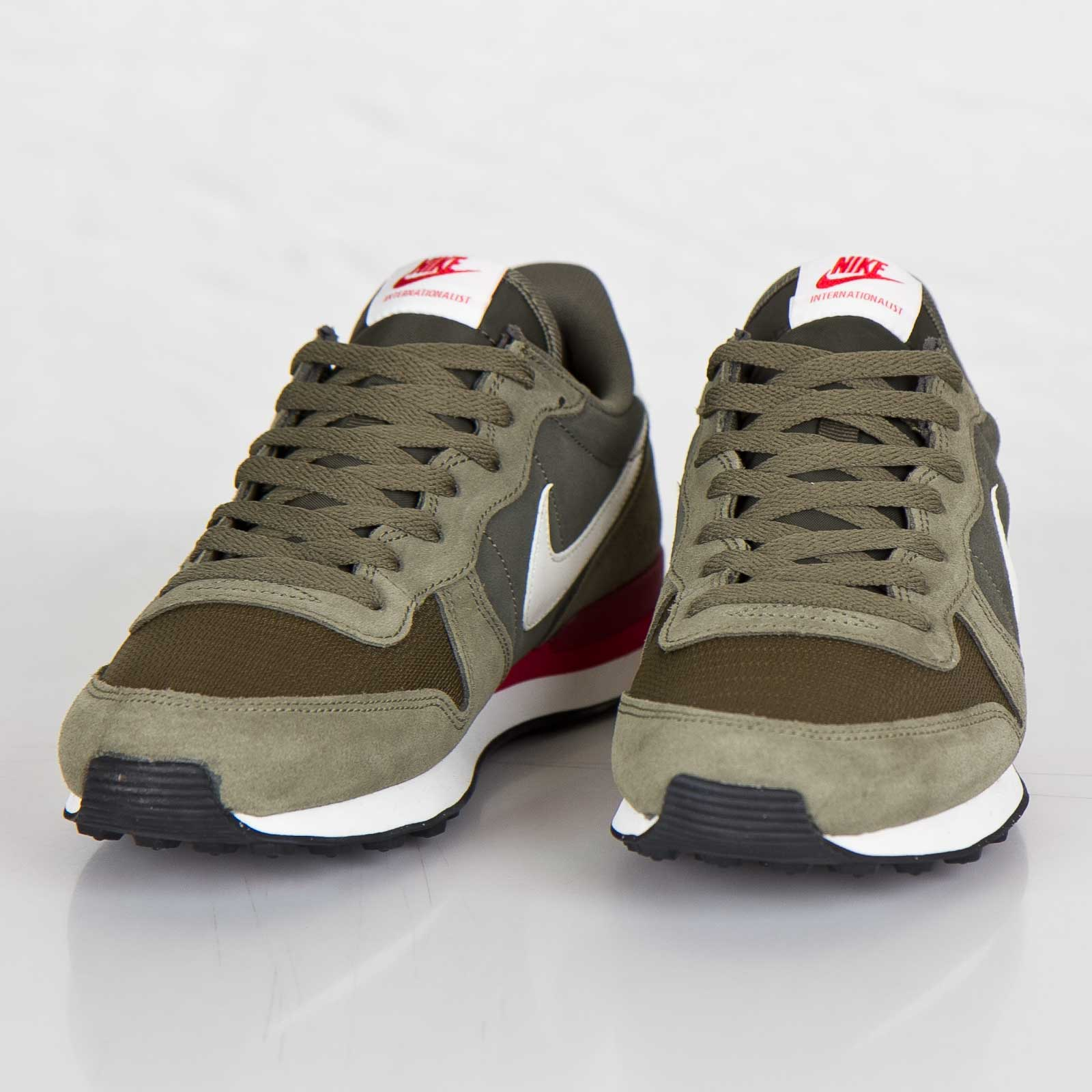 nike internationalist herr