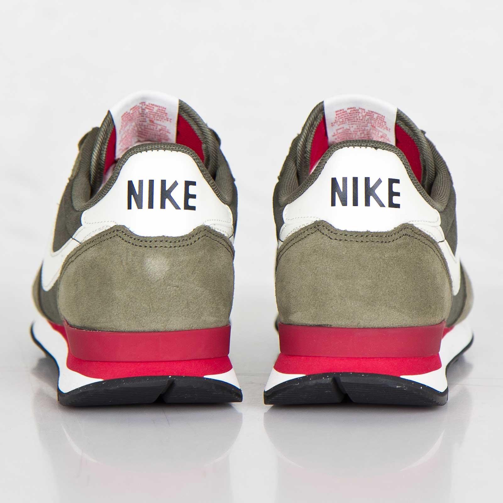 new styles 86c12 c5062 Nike Internationalist Leather - 631755-300 - Sneakersnstuff   sneakers    streetwear online since 1999