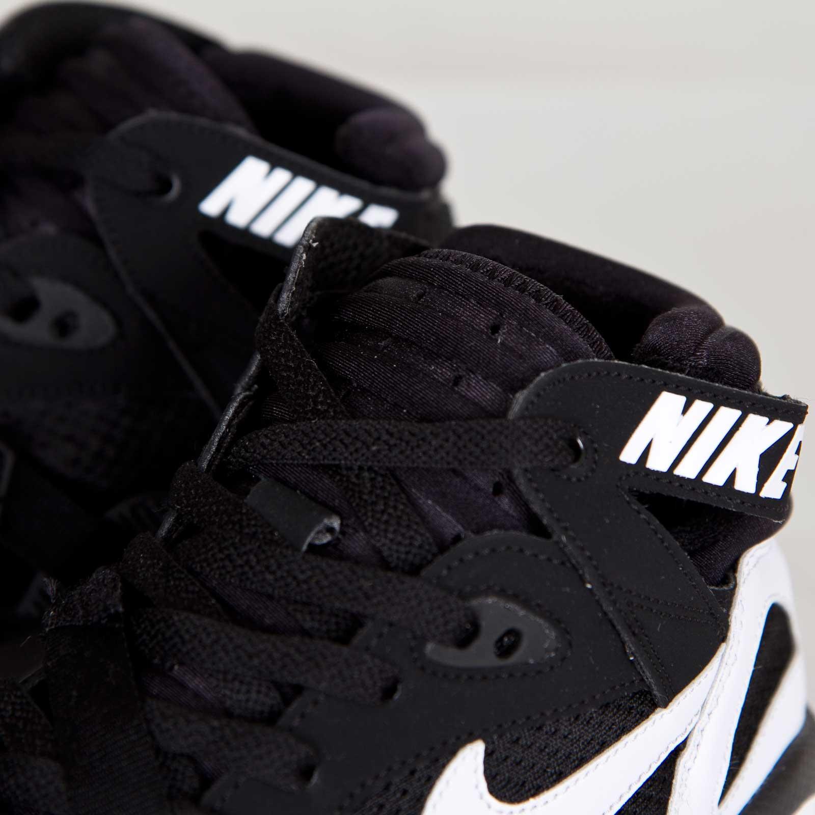 online store 104de a4a9c ... Nike Air Trainer Max 91 ...