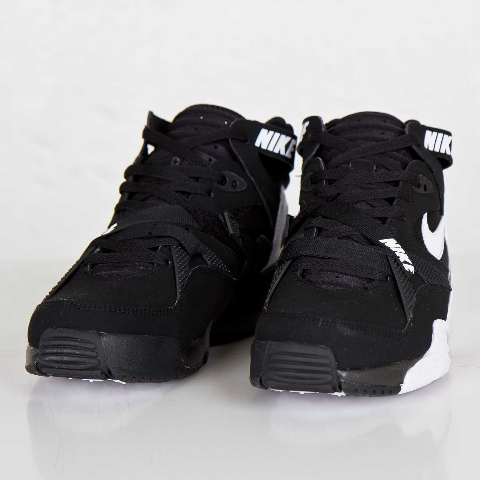 uk availability 99a02 ef2f1 Nike Air Trainer Max 91 Nike Air Trainer Max 91 ...