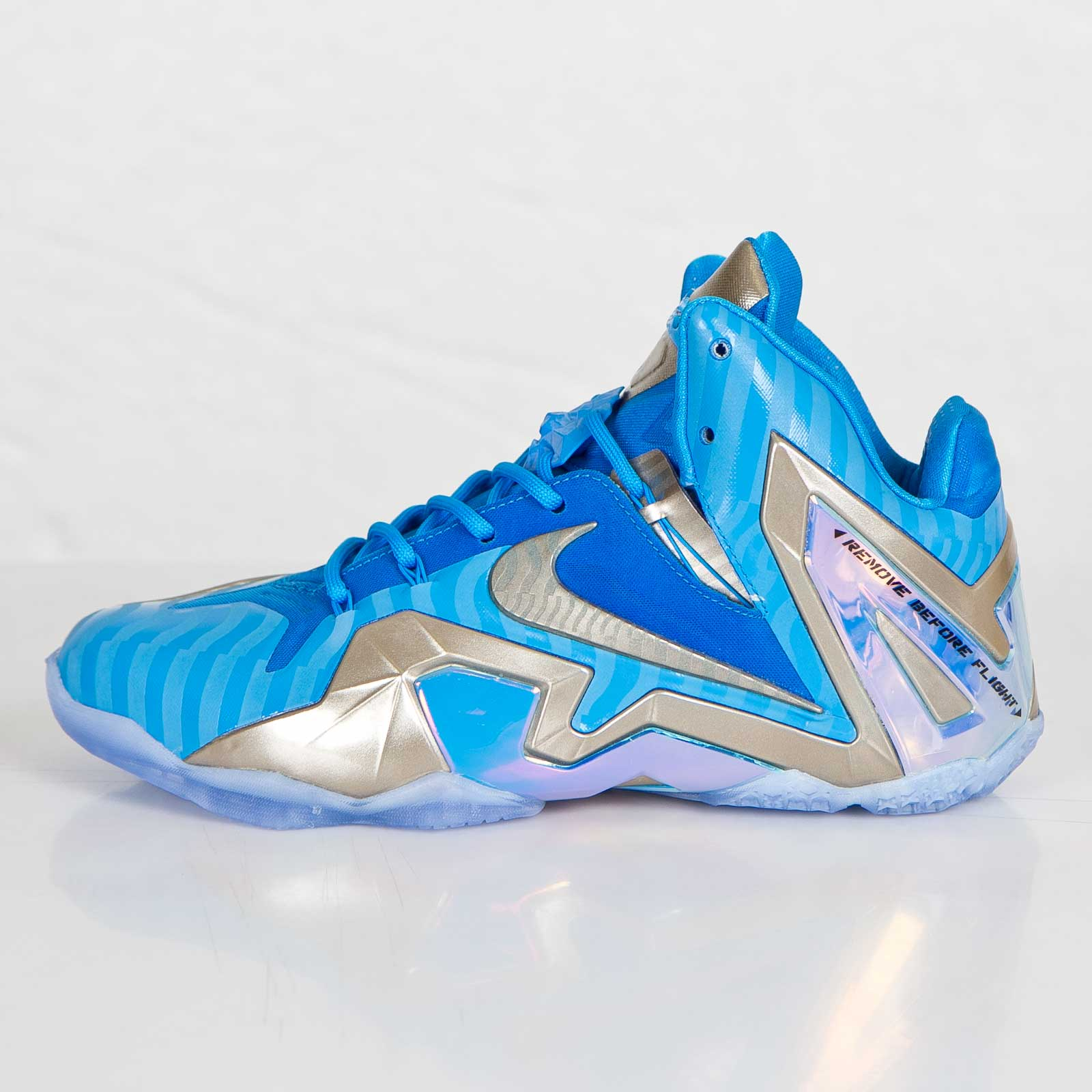 dbf4792517964 top quality kids8217 nike lebron xi gs in elite team collection colorway  cec6f 99026  get nike lebron xi elite collection 3b77e 13951