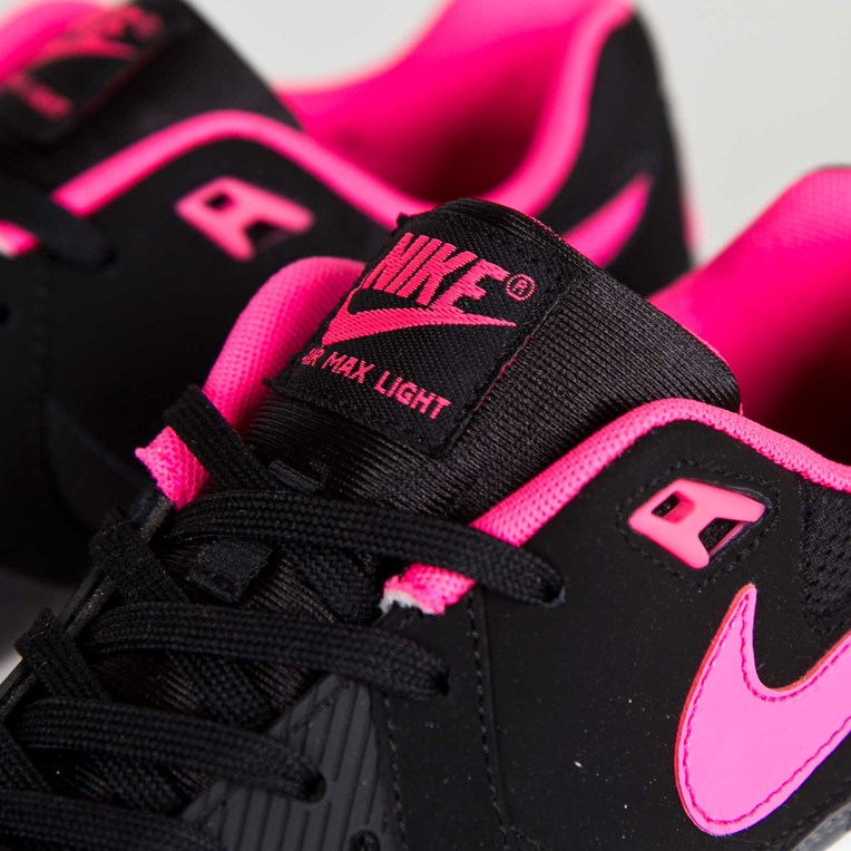 Nike Wmns Air Max Light Essential - 5