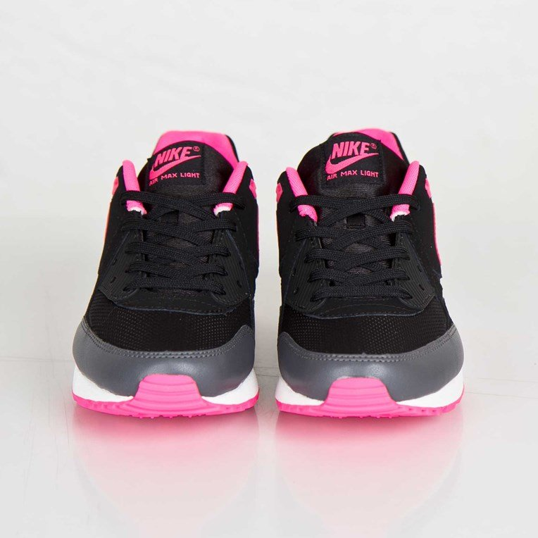 Nike Wmns Air Max Light Essential - 2